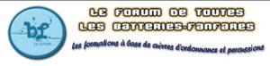 forun-bf