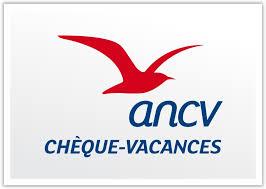 Cheque ANCV